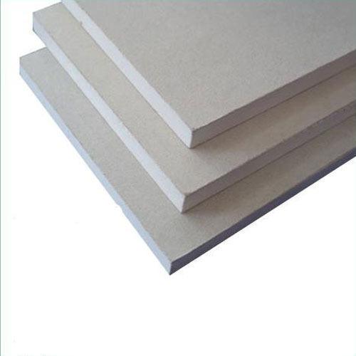 gypsum board 500x500 1