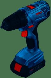 máy khoan pin Bosch 18V GSB 180 - LI