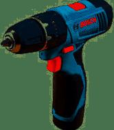 máy khoan pin Bosch GSB 120-LI