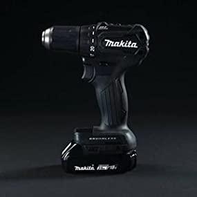 máy khoan pin Makita XFD11R1B 18V LXT