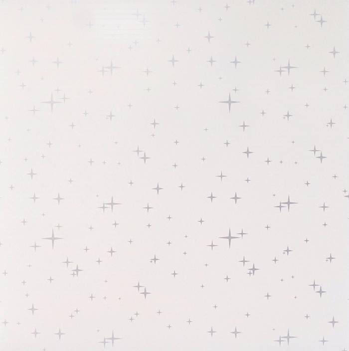 hoa văn trần nhựa đẹp mẫu 4
