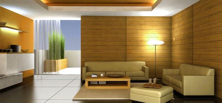 mẫu tấm nhựa pvc ốp tường giả gỗ đẹp