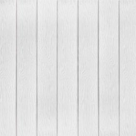 DECOwood vân gỗ Thông