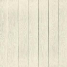 DECOwood vân gỗ Thông kem