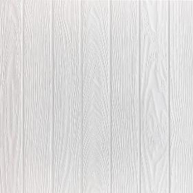 DECOwood vân gỗ Sồi kem