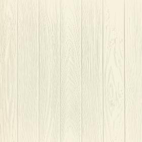 DECOwood vân gỗ Sồi