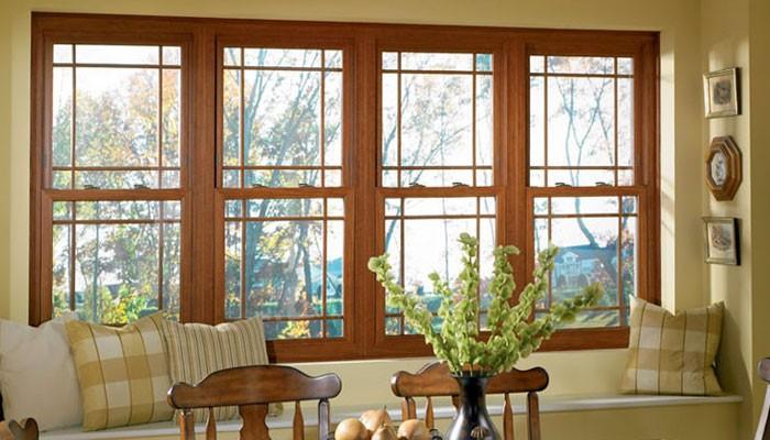 Lưu ý về hướng và vị trí cửa sổ hợp phong thủy
