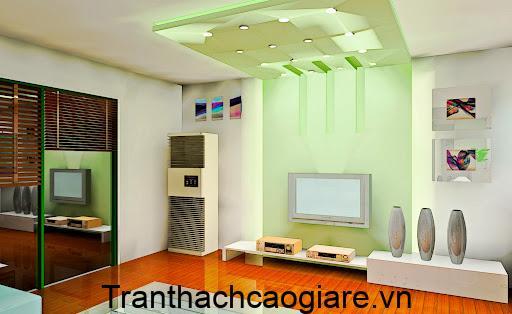 Màu Sơn Dulux dành cho nội thất đẹp